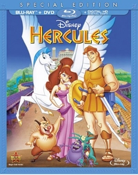 Herculescover