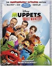 MuppetsMostWantedcover