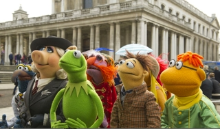 MuppetsMostWantedscreen