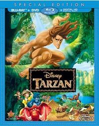 Tarzancover