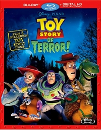 ToyStoryofTerrorcover