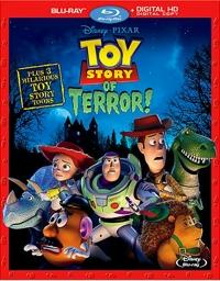 ToyStoryofTerrorcover