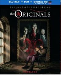 Originalscover