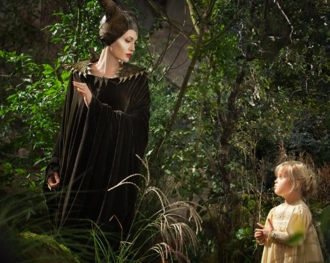 Maleficentscreen
