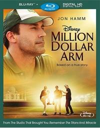 MillionDollarArmcover