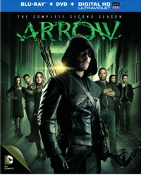 Arrow2cover