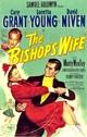 BishopsWife