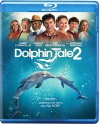DolphinTale2cover
