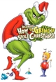 HowtheGrinch
