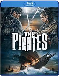 Piratescover