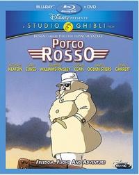 PorcoRossocover