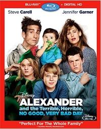 Alexandercover