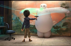 BigHero6screen1