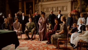 DowntonAbbey5screen
