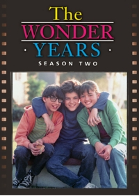 WonderYears2cover