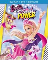 Barbie160