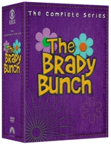 Bradynew
