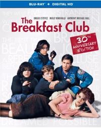 BreakfastClubcover