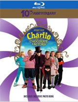 Charlie160
