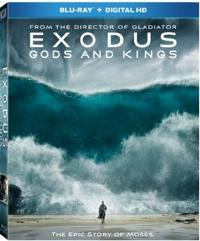 Exoduscover