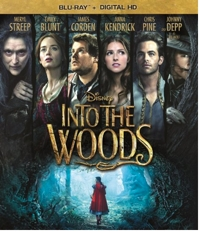 IntotheWoodscover