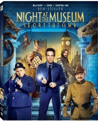 NightattheMuseum3cover