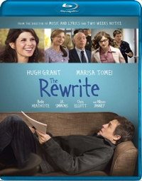 Rewritecover
