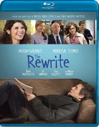 Rewritecover