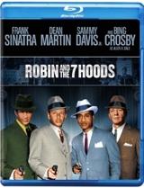 Robinandthe7Hoods