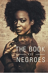 BookofNegroes