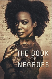 BookofNegroescover