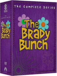 BradyBunchcover