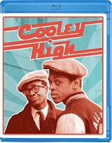 CooleyHigh