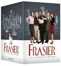 Frasiercover