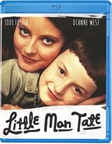 LittleManTate