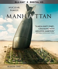 Manhattancover