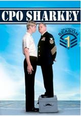 CPOSharkey