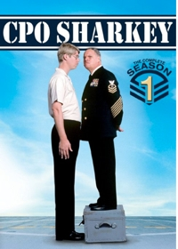 CPOSharkeycover
