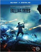FallingSkies4