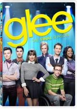 Glee6