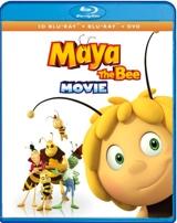 MayaBeeMovie