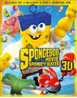 SpongeBobMovie