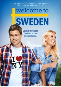 WelcometoSwedencover
