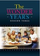 WonderYears3