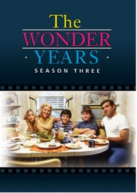 WonderYears3cover