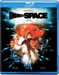 Innerspacecover