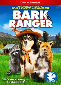 BarkRangercover