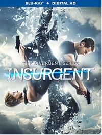 Insurgentcover