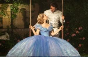 Cinderellascreen1