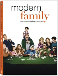 ModernFamily6cover